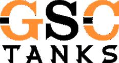 GSC Tanks