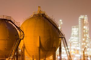 What Are The Differences Between Natural Gas And Propane?