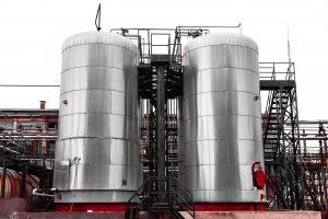Chemical Storage Tank: A Complete Buying Guide