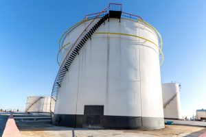Valuable Tips for Installation of Above Ground Fuel Tanks