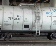 A Complete Guide on Sodium Hydroxide Storage Requirements