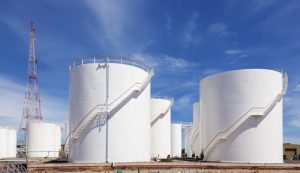 Industrial Storage Tanks Features: Advanced Additions to Modern Units