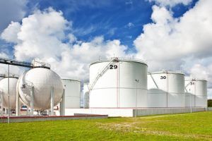 Industrial Storage Tanks Facts: Interesting Things to Know About Vessels