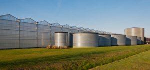 Top 6 Reasons Behind Aboveground Storage Tank Failures