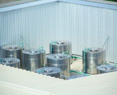 Above Ground Storage Tanks Regulations: Protocols Tank Operators Must Follow