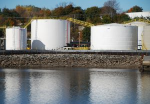 An In-Depth Guide on Above Ground Water Storage Tanks (Updated for 2020)