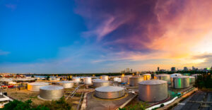Top 3 Types of Oil Tanks: A Complete Guide