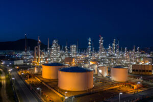 A Complete Guide on Oil Storage Tanks (Updated for 2020)