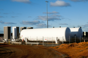 10 Facts About Above Ground Storage Tanks