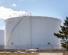 5 Reasons Soil Analysis Is So Important Following Oil Tank Removal